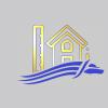 NS Builders Constructions Ltd profile image