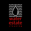 Water estate cleaning profile image