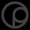 Progress Studio profile image