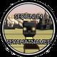 Sequnun Seyahatnamesi logo
