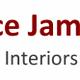Terence James Interiors Ltd logo