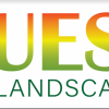 Quest landscapes profile image