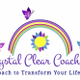 Crystal Clear Coaching & Webpros2 logo