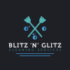 Blitz N Glitz Cleaning Services profile image