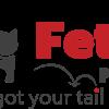 Fetch Pet Care South Hills profile image