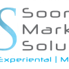 Sooner Marketing Solutions profile image