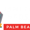 Palm Beach Janitorial Services profile image