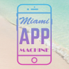 Miami App Machine profile image