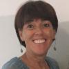Karen Boram Counselling & Psychotherapy profile image