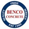 BENCO CONCRETE INC profile image