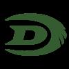 Designo Inc. profile image