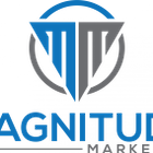 Magnitude Marketing logo
