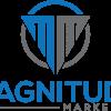 Magnitude Marketing profile image