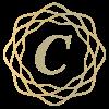Churchill Home Care profile image