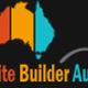 Website Builder Australia logo