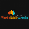 Website Builder Australia profile image
