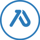10ARK DIGITAL logo