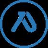 10ARK DIGITAL profile image