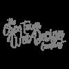 The Cape Town Web Design Company (PTY) LTD profile image
