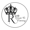 Royalty Events & Catering profile image