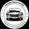 Norfolk Classic Car Hire profile image