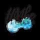 HiVibe Fitness logo