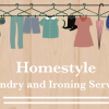 Homestyle Domestic Services profile image