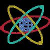 Web Labs profile image