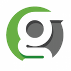 Gravitas Build Ltd logo