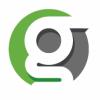 Gravitas Build Ltd profile image