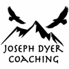 Joseph Dyer Coaching profile image