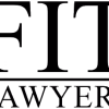 Fit Lawyers profile image
