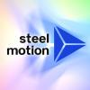 SteelmotionUK profile image