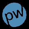 Progressive Web profile image