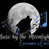 Music by the Moonlight Entertainment & Events profile image
