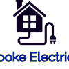 Brooke Electrical profile image
