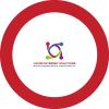 Hayre internet solutions profile image