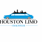 Houston Limo Chauffeur logo