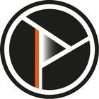 Phototheogony logo