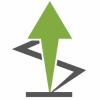 Zig Zag Chartered Accountants & Business Advisers profile image