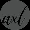 AxL Photography Ltd profile image