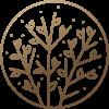 The Mind Garden profile image