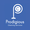 Prodigious Cleaners Ltd profile image