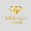MDesign Interiors profile image