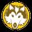 Compliant Canine profile image