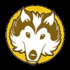 Compliant Canine logo