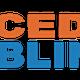 CEDAR BLINDS logo