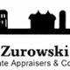 Richard Zurowski & Associates logo