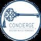 Design Build Remodel by CRB logo