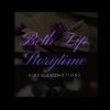 Beth Zip Storytime LLC profile image